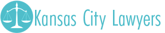 kansas city lawyers logo